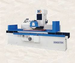 KG-D4080 AH Hydraulic Surface Grinding Machine
