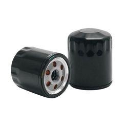 7X5 IR Oil Filter