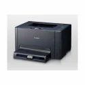 Laser Printer Class LBP7018C