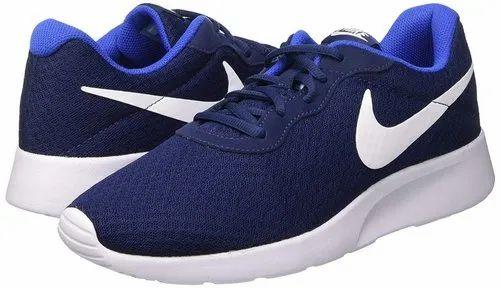Nike Tanjun Men's Shoes, Size: 8, Rs