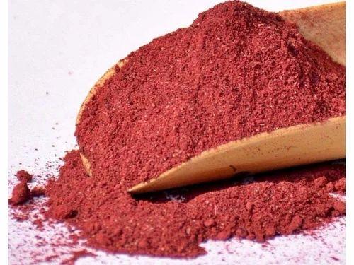 Fortune Health Care Hibiscus Flower Powder Id 7587228148