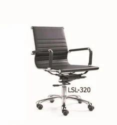 Sleek Chair Series LSL-320