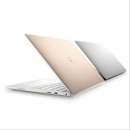 Laptop Computer - Dell XPS 13 Laptop Retailer from Bhubaneswar