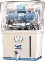 KENT ACE Plus RO Water Purifier