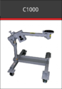 Welding Universal Balance Positioner