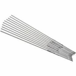 Weldfast 316l Electrode