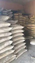 Kamdhenu Sariya And Ultratech Cement Etc