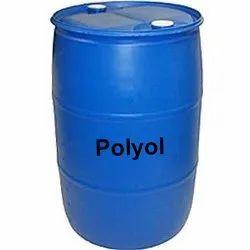 Liquid Polyol