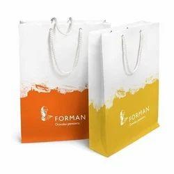 858204c3c7 Kraft Paper Paper Bags