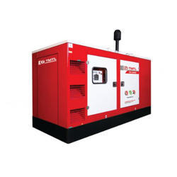 PECH-15A  Ultra Silent Generators