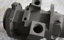 Anodised Aluminium Profiles