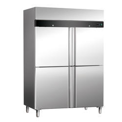 Mini Commercial Refrigerator