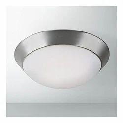 Well Lit Aluminum Designer LED Downlight