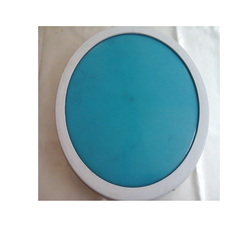 Silicon Disc Diffuser for Water Treatment