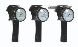 Mechanical Tension Meter T1 Series