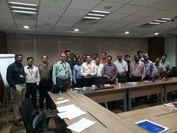 5-Day ASME GDTP-Senior Certification Preparatory Training