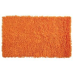 Rectangular Bath Rugs, For Home