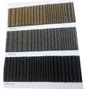 Oyster Carpet Tiles