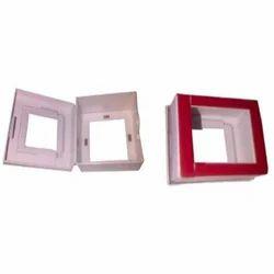 Multipurpose Electrical Panel Lockout Box SH-MEPL-EBX