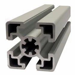 45x45 Aluminium Profile