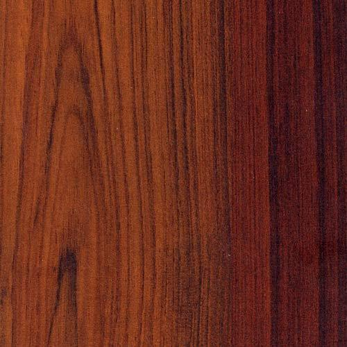 Matte Plain Brown Laminate Sheet, Thickness: Up To 5 Mm, Commercial Grade