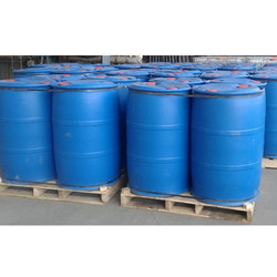 Butyl Acrylate Monomer, Packaging Type: Pvc Drum, Packaging Size: 190 Kg