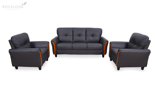 Royaloak Edwin Sofa Set