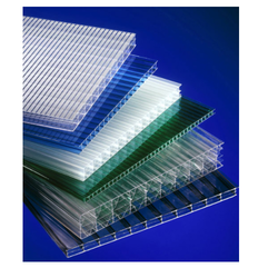 Polycarbonate Roof Sheet   View Specifications U0026 Details Of Polycarbonate  Roof Sheet By H. R. Corporation, Mumbai   ID: 6390983512