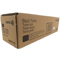 Xerox 7225Toner Cartridges