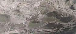 Polished Alaska Green Granite, Thickness: 12-18 Mm, Size: 270 X 150 Cm