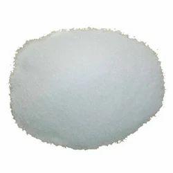 TPE Polyelectrolyte