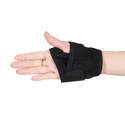 Wrist Binder With Thumb Neoprene