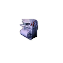Moongdal Cleaning Machine