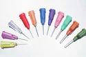 TE Dispensing Needles