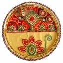 Aarthi Tray
