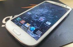 Samsung Mobile Repairing Course