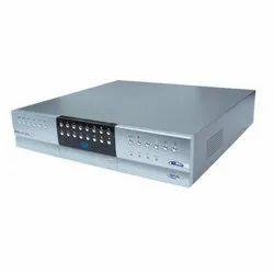 16 Channel Digital Video Recorder
