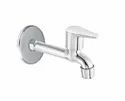 Caisson Stainless Steel Fusion Long Body Tap