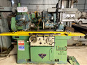 Jones & Shipman Cylindrical Grinder