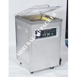 DZ-400 Vacuum Packing Machine