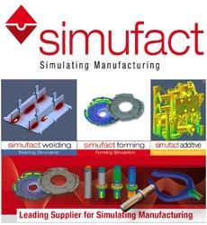 Simufact Software