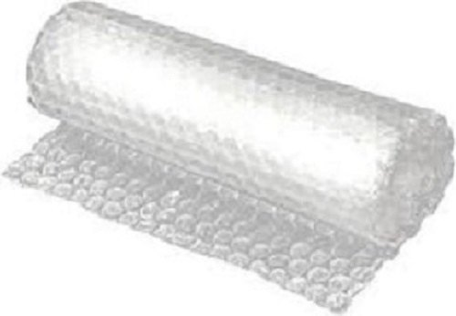 Bubble Roll, Size/dimension: Height 1-2 Meter
