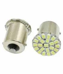 22 SMD LED Bulb