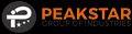 Peak Star Cycle Industries