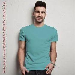 Cotton sky Premium Tshirt