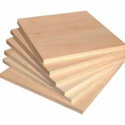 Kitply Plywoods