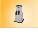 Mini Potato Peeler Machine, Capacity: 200 Kg. Per Hour