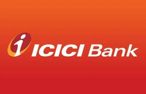 photo of ICICI bank