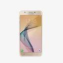 Samsung Galaxy J  Phones