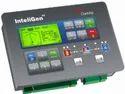 InteliGen NT Genset Controller